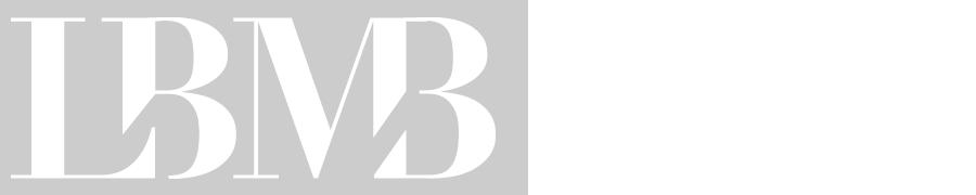 Plan d'Exposition au Bruit (PEB) à compter du 1er juin 2020